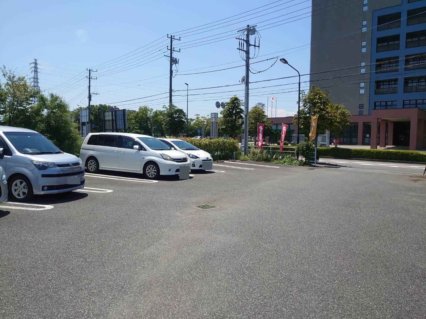 喫茶亜希子海老名店場所